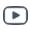 Sosyal Medya - Youtube